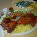 Zaki Broasted Chicken and Grill