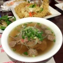 Phở at iCook Pho You