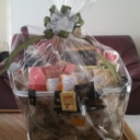 Gift Baskets at Whole Foods Market
