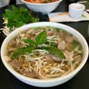 Phở at Authentic Vietnamese Pho House
