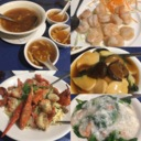 Sea King Seafood Restaurant