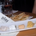 Play Food and Wine