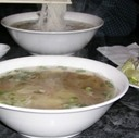 Phở at Pho Moonlight