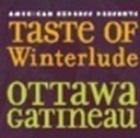 Taste of Winterlude...is anyone going?