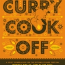 May 26: The Great Curry Cook-off