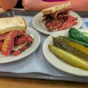 Schwartz's Style Smoked Meat in Ottawa?