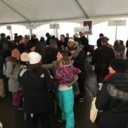 Annual Winterlude Stew Cook-Off