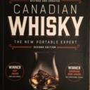 Canadian Whisky, 2nd Edition